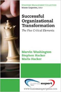 successful-organizational-transformation-s
