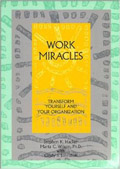 work-miracles-s